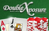 Double Exposure Blackjack Pro Series игровой автомат