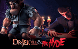 Dr. Jekyll & Mr. Hyde играть онлайн