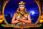 Riches of Cleopatra играть онлайн