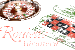 Roulette Advanced играть онлайн